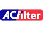 ACfilter_klein.png
